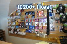 Ultrapassámos os 10200 likes na nossa página do Facebook. Obrigado a todos!  www.salaomusical.com