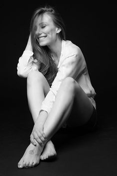 Rosie Marcel Holby City, Celebs, Celebrities, Celebrity Feet, Marcel, Redheads, Cute Pictures, Diva, Actresses