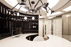 Dariel Studio Interior Design & Architecture | Majestic Penthouses International