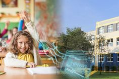 Free, stimulating and curriculum-linked resources. Siemens Education is intended to excite and inspire pupils' curiosity and enthusiasm. Additional Science, Stem Subjects, Stem Careers, Stem Skills, Good Communication Skills, Student Information, Research Skills, Interactive Learning