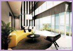 nice Residential interior designer