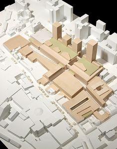 westfield croydon model