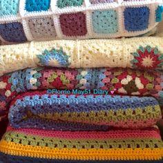 www.facebook.com/florriemay51diary www.florriemay51.blogspot.com