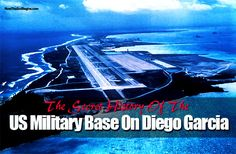 HAPPENING NOW: Is passenger Phillip Wood and others still alive after Malaysia Flight 370 was HIJACKED then taken to a secret U.S. military base located on a remote island in the Indian Ocean? #Flight370 #DiegoGarcia http://www.nowtheendbegins.com/blog/?p=17904
