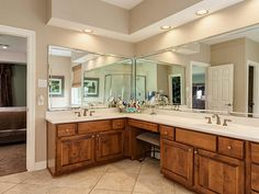 Tips to Have the Best Bathroom Ceiling