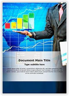 Sales Record Word Document Template is one of the best Word Document Templates by EditableTemplates.com. #EditableTemplates #PowerPoint #templates Communication #Document #Finger #Display #News #Touch #Pad #Business Success #Hand #Business Man #Global #Financial #Laptop #Money #Graph #Headline #Daily #Equipment #Sales #Web Page #Tablet #Reporting #Innovation #Market #Touchpad #Notebook Computer #Touch-Pad #Analyzing #Businessman #Touchscreen #Businessman