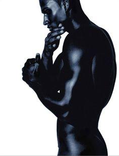 hand pickd adult dating black white