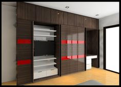 35 Modern Wardrobe Furniture Designs Wardrobe Furniture Modern - bedroom set designs with wardrobe