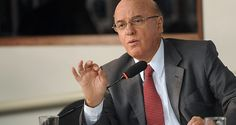 Por Ricardo Brandt, Mateus Coutinho e Fausto Macedo  A Polícia Federal indiciou o almirante Othon ...