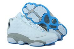 reputable site 60a1e aa5e5 Perfect Air Jordan 13 Men 005 Retro Jordans 13, Nike Air Jordan Retro,  Jordan