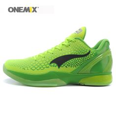 be47f1eecad Free shipping mens top quality sport shoes 2016 basketball shoes waterproof  males athletic Shoes