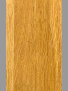 Kuchenarbeitsplatten Sind Nur Dann Als Massiv Zu Bezeichnen Wenn Sie Durchgangig Aus Der Angegebenen Holzart Wie Zb In 2021 Massivholz Arbeitsplatte Kuche Kaufen Holz