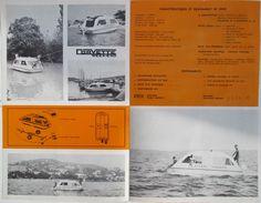 catalogue caravaboat corvette weekend 2