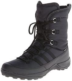 adidas libria winter boot