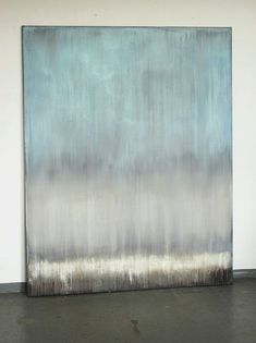 201 6 - 150 x 120 cm - Acryl auf Leinwand , abstrakte, Kunst, malerei, . Contemporary Abstract Art, Abstract Landscape, Modern Art, Abstract Canvas Art, Acrylic Art, Painting Abstract, Painting Canvas, Hanging Art, Painting Inspiration