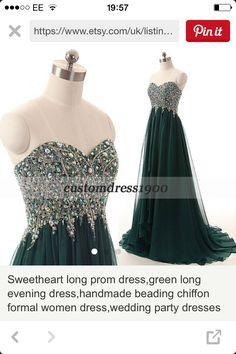 Frans dress