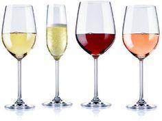 Von wegen schwer, meist lieblich und oft kopfschmerzträchtig: Die Generation junger Winzer hat das einst biedere Image der deutschen Weine inzwischen entstaubt.