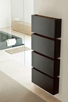 Porada Pit Stop Occasionals Wooden Storage Shoe Cupboard, Shoe Storage Cabinet, Contemporary Living Room Furniture, Modern Furniture, Contemporary Bathrooms, Modern Living, Modern Contemporary, Shoe Cabinet Design, Home Furniture