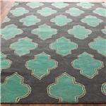 love this rug and the others from this site!