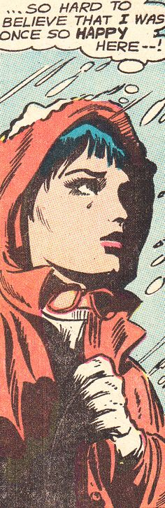 Young LoveNo. 88, Sept-Oct 1971 - COMIC SLAMS!
