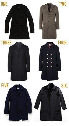 GentlemanStanding Style Board featuring #Burberry, #Hentsch, #Canali, #GantRugger, #JackSpade, #Theory