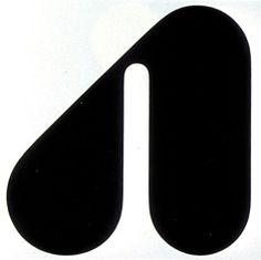 trademark by Bart Crosby (1970)