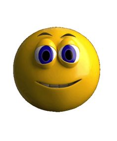 Funny Emoji Faces, Cute Emoji, Animated Emojis, Animated Gif, Love Smiley, Emoji Symbols, Emoji Images, Smiley Emoji, Cute Gif