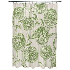 Shop Wayfair for Shower Curtains to match every style and budget. Enjoy Free…