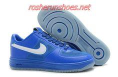 wholesale dealer 72b5e 14036 great shoes! Nike Air Force Men, Nike Air Max Mens, Mens Shoes Sale
