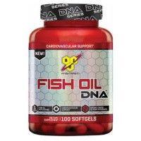 BSN DNA fish oil has so many benefits for your overall #health https://www.corposflex.com/bsn-fish-oil-100-capsulas-oleo-de-peixe