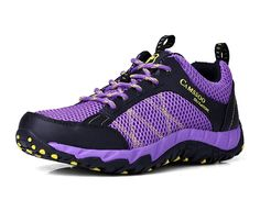 Men¡¯s And Women¡¯s Convenient Breathable Round Toe Outdoor Sneakers * Read more  at the image link.