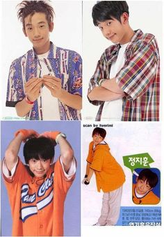 Bi Rain, Korean Singer, Childhood Memories, Singing, Actors, Asian, Sweet, Crawler Crane, Candy