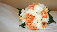 #Faux #Wedding #Flowers in #NSW  ::: http://www.countryaccentfloralboutique.com