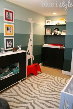 Ideas To Paint A Room Inspiration Wall Paper For Home Chevron Pattern  15 Gorgeous Hand Painted Decorating Design