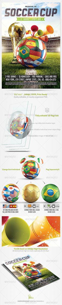 202 Mejores Imgenes De Banderas Del Mundo Flags Of The World