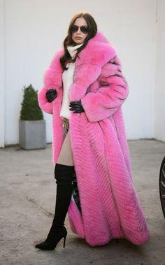 Obedient Mens Fashion Simple Design Slim Fit Faux Leather Vest Waistcoat Jacket Coat Lustrous Jackets & Coats