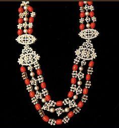 Beaded Jewelry, Beaded Necklace, Jewellery, Blouses, Pendants, Beads, Beaded Collar, Beading, Jewels