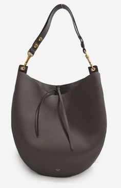 Metropolitan Musings: Want It - Need It... Celine Hobo Bag