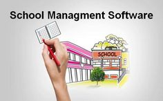 mobiSchool, one of the best school management software in India is an integrated web based application providing the best of school management features in a single application.   #schoolmanagmentsoftware