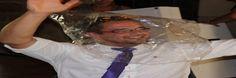 Bruno Ortuño, judador de poker, profesor de E.F. del IES Jose Luis Castillo Puche de Murcia, le gusta el padel, pero odia a los jugadores de rugby por ser gordos, y a las mujeres que han sido gorda...http://www.allinlatampoker.com/bruno-ortuno-judador-de-poker-profesor-de-e-f-odia-a-los-jugadores-de-rugby-por-ser-gordos/