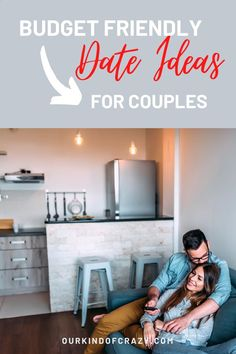These fun and cheap date ideas will have you enjoying dates without worrying about the cost. Check out these budget friendly date ideas to try this week. Photo Scavenger Hunt, Run To You, Fun Places To Go, Things To Do At Home, Relationship Stages, Healthy Relationships, Quality Time, Fun Cheap Date Ideas, How To Be Irresistible