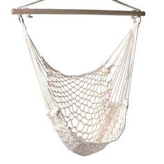 hammock!!
