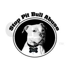 Stop PitBull Abuse. Pitbulls are the most abused animal in the world! If you've ever owned a pitbull the thought of this would kill your soul! Real Friends, Dog Friends, Dog Shaming, Dog Fighting, Good Buddy, Pit Bull Love, Save Animals, Animals Of The World, Dog Life