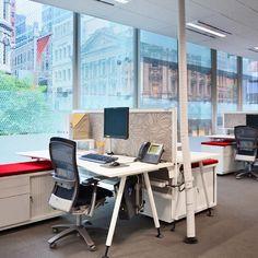 Bendigo Bank - NSW | Projects | UCI