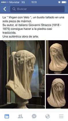 Arte italiano