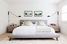 106 Best Zen Bedrooms Images Dream Bedroom Bedroom Ideas Bedrooms