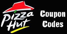 Pizza Hut Coupons Ends of Coupon Promo Codes MAY 2020 ! Enjoy your moments of life in Pizza Hut. Try Pizza Hut, one of the world's lar. Free Printable Coupons, Free Printables, Pizza Hut Online, Pizza Hut Coupon Codes, Little Ceasers, Domino's Pizza, Pizza Party, Coding Websites, Pizza Coupons