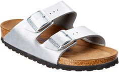 eb7ea92fc1006 Women s Shoes - ShopStyle. Birkenstock ArizonaLeather Sandals