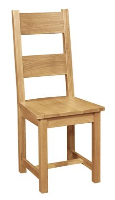 Looking for wonderful dining chairs for your home? Our French Farmhouse chairs…