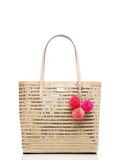 115 Designer Shoes Clothing Weekend Summer Bags Kate Spade Bag